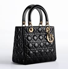 Origination Of Halloween by History Of Bags The Origin Of The Greatest Bags In History