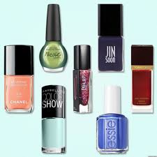 what is a good nail polish nails gallery