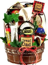 family gift baskets family gift baskets