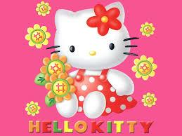 hello kitty wallpaper screensavers hello kitty favs on hello kitty screensaver and sanrio clipart