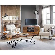 have queen anne couch for luxurious detail in your house homesfeed