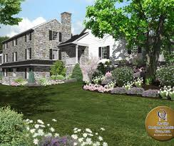 Quality Home Design And Drafting Service Gallery Quality Design U0026 Drafting Services
