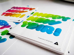 new year photo card ideas inspiring card ideas for designers uprinting