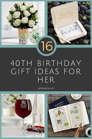 40th birthday ideas for her 1511412313 watchinf