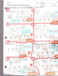 ms mcnabb math 8