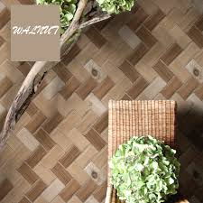 get cheap 3d flooring wood aliexpress com alibaba