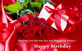happy birthday wishes wallpapers for husband birthday wallpapers