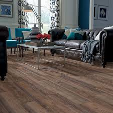 Shaw Resilient Flooring 10 Best House Floors Images On Pinterest Flooring Ideas Homes