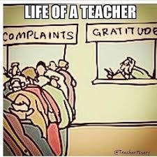 Teacher Appreciation Memes - pretty much school pinterest teacher teacher humour and humor