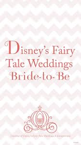 wedding quotes disney quotes about fairy tale wedding 21 quotes