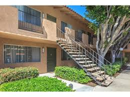 belinda apartment homes apartments anaheim ca walk score