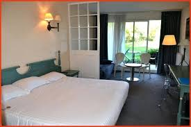 location chambre d hotel au mois hotel au mois back to post d modern location chambre hotel au