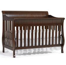 Convertible Crib Brands Top Baby Furniture Brands