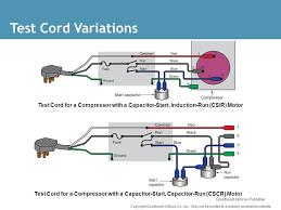 100 csir compressor wiring diagram compressor handbook