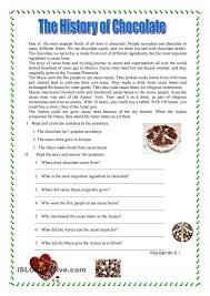 19 best education images on pinterest reading passages reading
