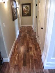 engineered hardwood floors traditional with acacia custom