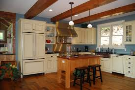 country kitchen house plans country kitchen designs that add charm to your home