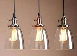Chandelier Lamp Shades Online Get Cheap Glass Chandelier Lamp Shades Aliexpresscom