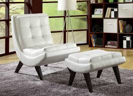 Contemporary Accent Chairs For Living Room Grey Accent Chair Apollo Grey Accent Chair D Lakewood Tufted In