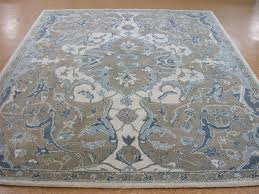 Pottery Barn Area Rugs Clearance Pottery Barn Rugs Best Rug 2017