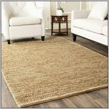 Area Rugs For Less Area Rugs For Less Than 100 Rug Designs