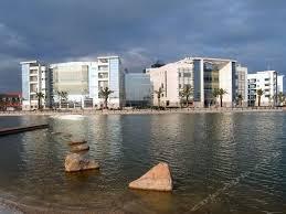 canap駸 panoramiques lake malaren international convention center 50 sur votre