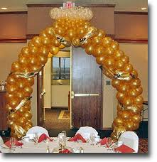balloon delivery greensboro nc 11 best balloon arches images on balloon decorations