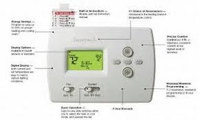 hd wallpapers honeywell thermostat wiring diagram pdf fhhdhdwall ga