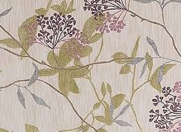 Nature Area Rugs Area And Runner Rugs Contemporary Traditional Transitional
