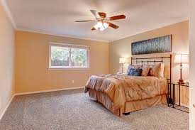 remodeled bedrooms 3133 whirlaway road dallas texas 75229 dfwcityhomes
