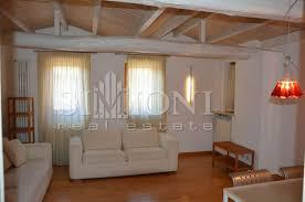 appartamenti in vendita varese centro simioni real estate appartamento 2 locali a varese di 70 mq in