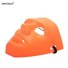 new halloween mask online get cheap jabbawockeez halloween mask aliexpress com