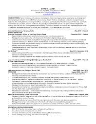 Sample Resumes For Teens by Inspirational Progress Programmer Sample Resume Resume Sample