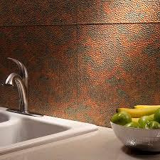 100 copper tiles for kitchen backsplash best 25 2017