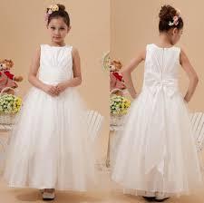 flower dresses under 100 dollars wedding short dresses
