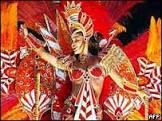 BBCBrasil.com | Reporter BBC | Brasil sai da lista dos dez destinos ...
