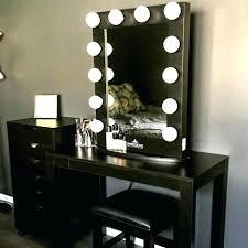 black vanity table ikea vanity table set home design