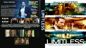 covers box sk limitless 2011 high quality dvd blueray movie