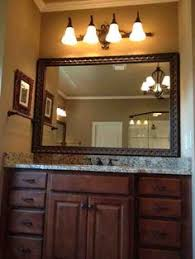 Commercial Bathroom Mirrors by Commercial Bathroom Mirrors Bathroom Mirrors Pinterest