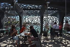 restaurant cuisine mol ulaire thierry marx cuisine mol馗ulaire restaurant 100 images restaurant thierry
