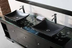 bathroom cabinet ideas storage ideas for black bathroom cabinets and storage spaces