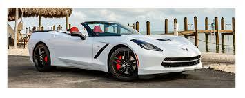 where can i rent a corvette rent car in miami car rentals rent a car