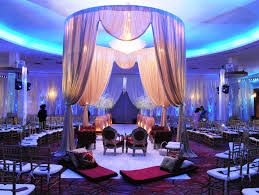indian wedding decorations for home interior design creative indian wedding themes decorations home