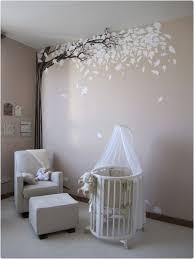chambre bébé peinture murale beautiful idee peinture chambre bebe gallery amazing house design
