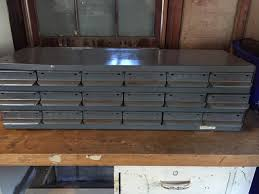 Parts Cabinets Equipto Small Parts Cabinet Storage Ct Industrial Cabinets