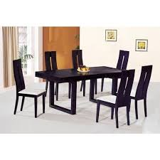 dining room table ls wooden dinner table wooden furniture sulur coimbatore ls