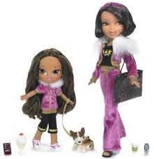 146 bratz dolls images fashion dolls dress