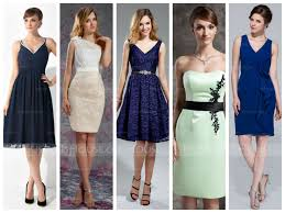 Summer Garden Wedding Guest Dresses - garden party dresses 2014 home outdoor decoration