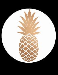 the pineapple place decorating tips and tricks to add instant