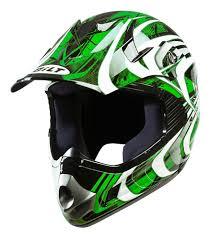bluetooth motocross helmet bilt clutch 2 helmet cycle gear
